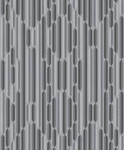 Optical Iron