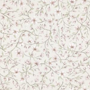 Papel Pintado Sakura 235-24