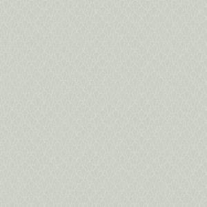 Papel Pintado Shashiko 237-18