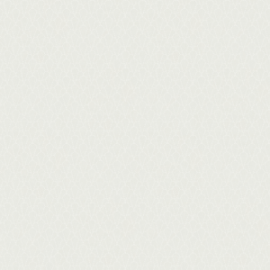 Papel Pintado Shashiko 237-21