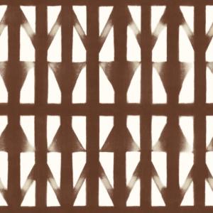 Papel Pintado Shibori 233-76