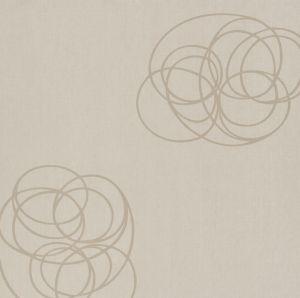 Papel pintado Spin Artico