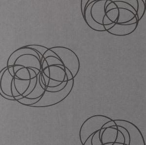 Papel pintado Spin Carbon