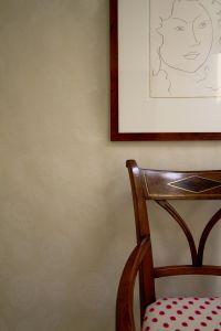 papel,pintado,Room,Seven,figuras,florales,blanco