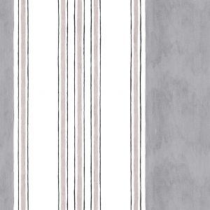 Papel pintado Raya Nude