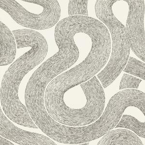 Papel Pintado Zen 805-01
