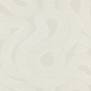 Papel Pintado Zen 805-21