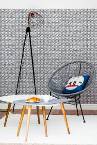 Enea 2502-1 wallpaper
