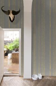Cordes 2503-4 wallpaper