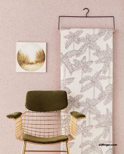 Wallpaper Vivid - 384516