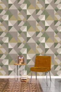 Dussel Forest wallpaper