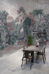Mural Colonial Multi