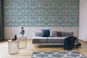 Cerâmica Aqua wallpaper