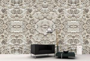 Coral Mural