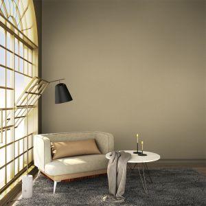 Blended Camel wallpaper