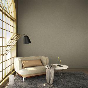 Blended Almond wallpaper