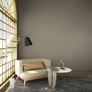 Blended Dark Mole wallpaper