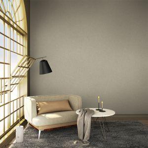 Blended Ivory wallpaper