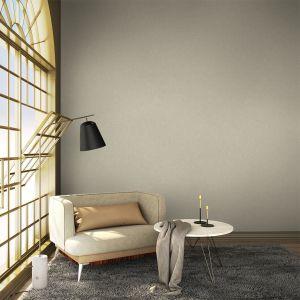 Blended Sand wallpaper