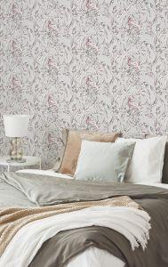 Exótico Cereza wallpaper