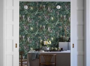 Madagascar wallpaper
