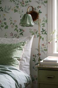 Midsummer Eve 7680 wallpaper
