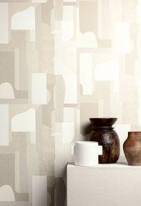 Bold Desert wallpaper