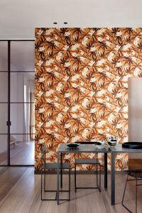 Julia Terra wallpaper