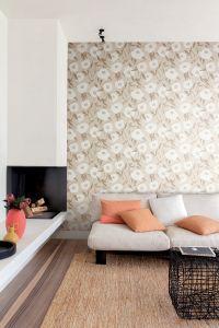 Bunta Desert wallpaper