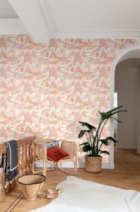 Paradiso Spicy wallpaper