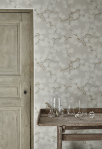 Pine wallpaper 804-21