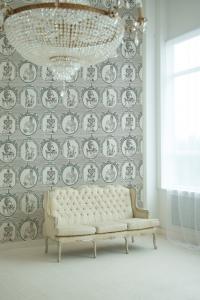 Théâtre Swan wallpaper