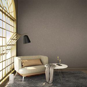 Blended Mink wallpaper