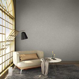 Blended Nacre wallpaper