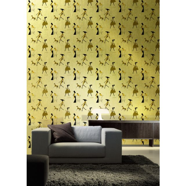 Jordi Labanda Wallpaper Pets 5