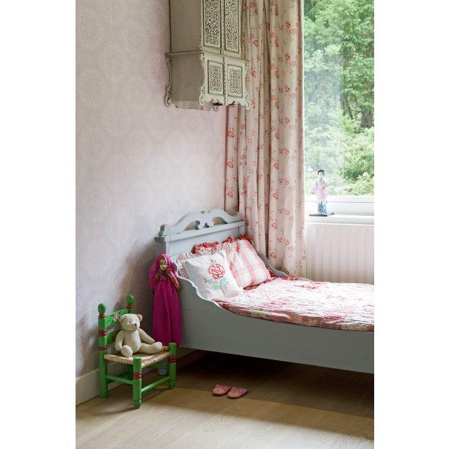 wallpaper,flower,mosaic,pink