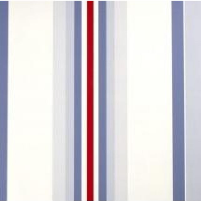 wallpaper,stripe,blue,red