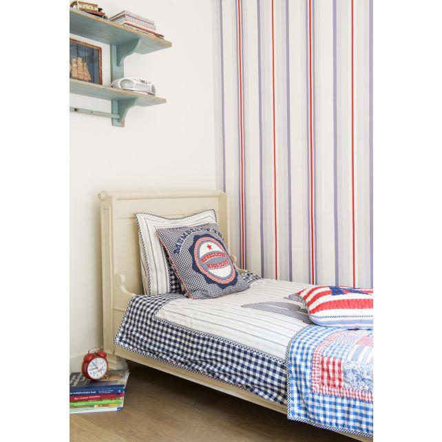 wallpaper,stripe,pink,white,green