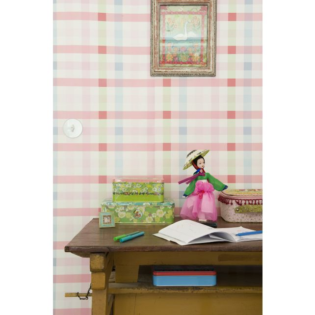 wallpaper,square,multicolour,faded