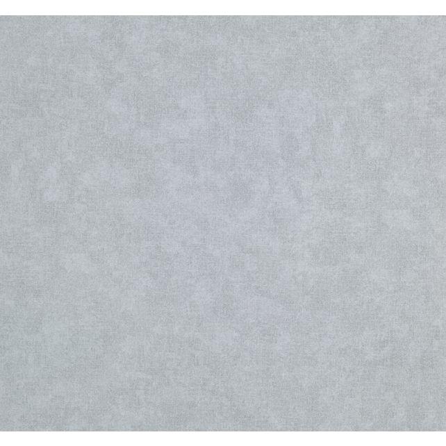 BOCHA GREY WALLPAPER
