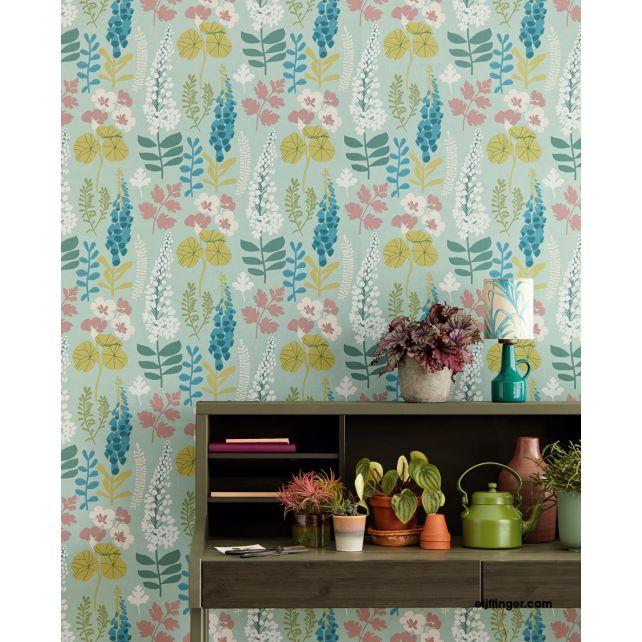 Wallpaper Vivid - 384531