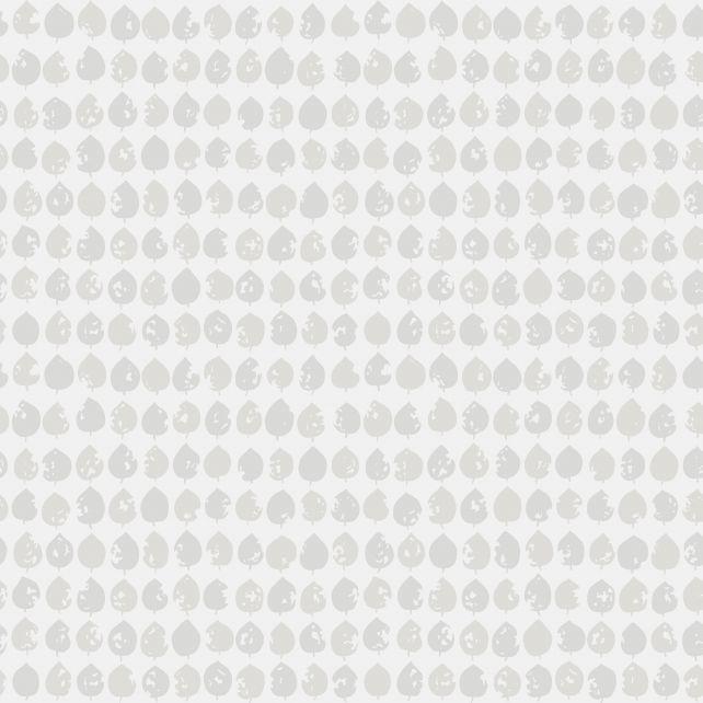 Papel Pintado 5376 - Ljungqvist Blad