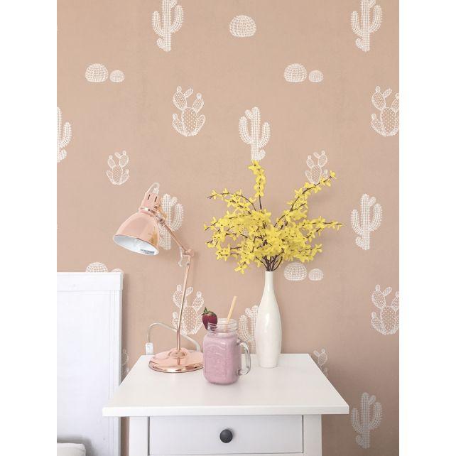 Arizona Grey wallpaper