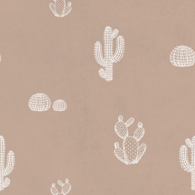 Arizona Nude wallpaper