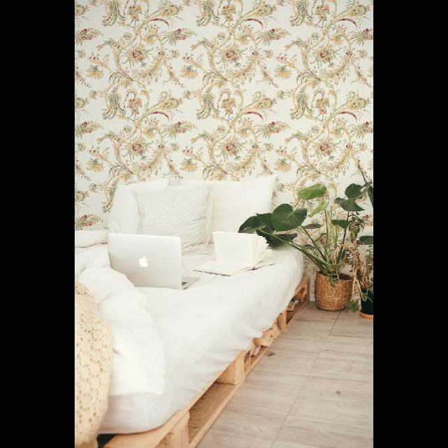 Mithology Multi wallpaper