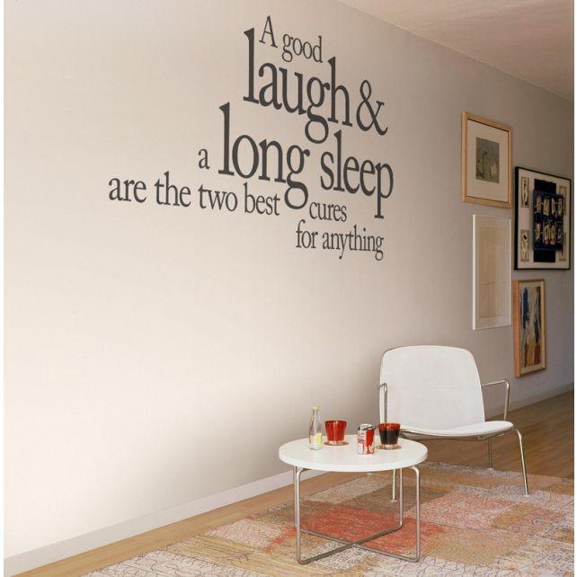 Mural a good laugh 4