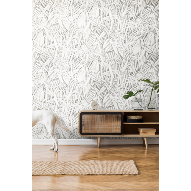 Prosa Black/White wallpaper