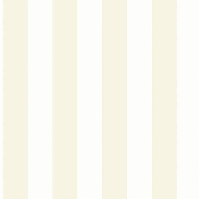 Falsterbo Stripe 7685 wallpaper