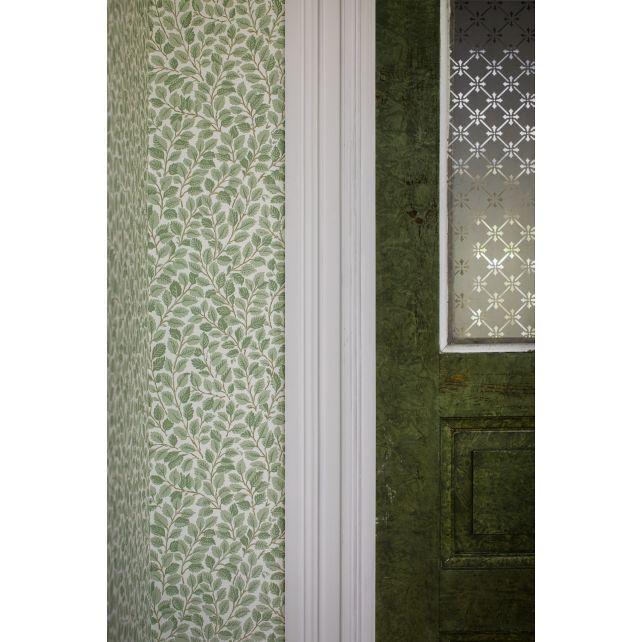 Hazel 7662 wallpaper