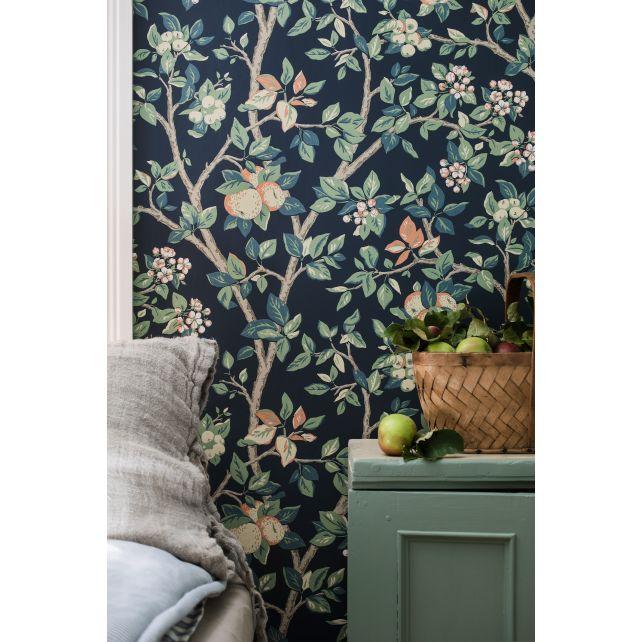 Ingrid Marie 7650 wallpaper